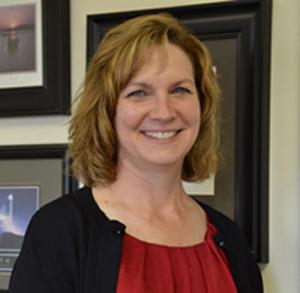 Janet Meeks