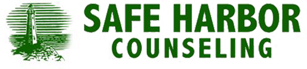 WSPY News Radio 107.1, Your Life Matters with Safe Harbor Counseling & Dr. Beth Speaks